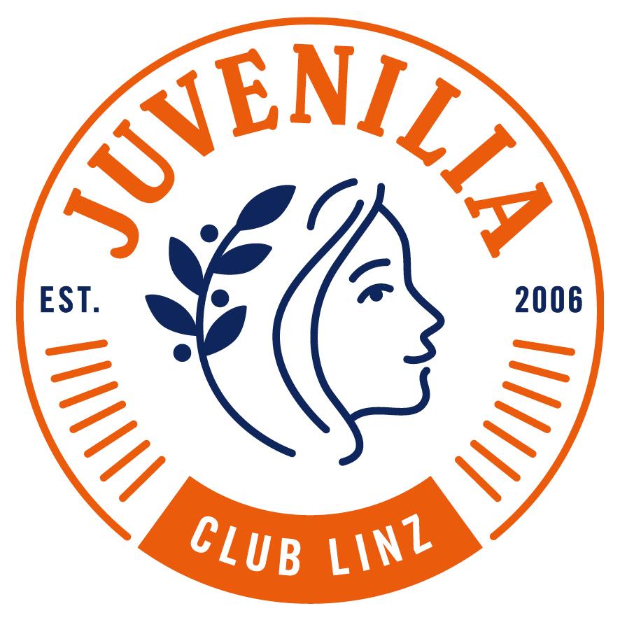 Juvenilia Linz