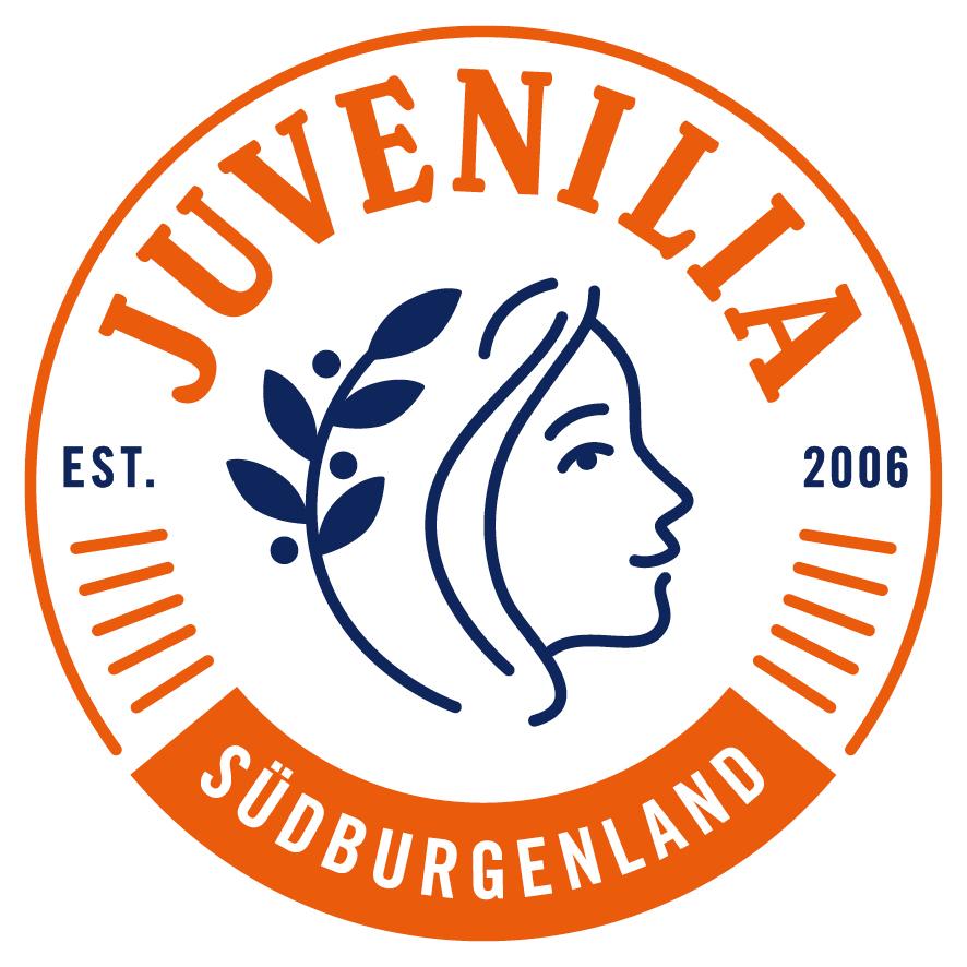 Juvenilia Südburgenland