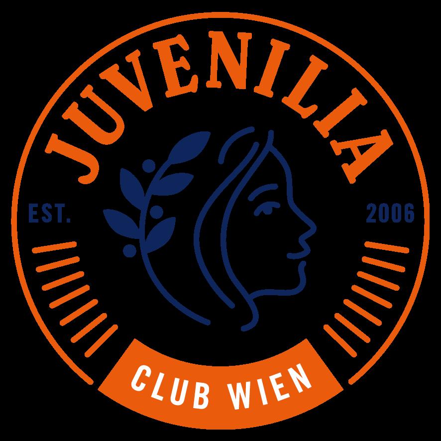 Juvenilia Wien