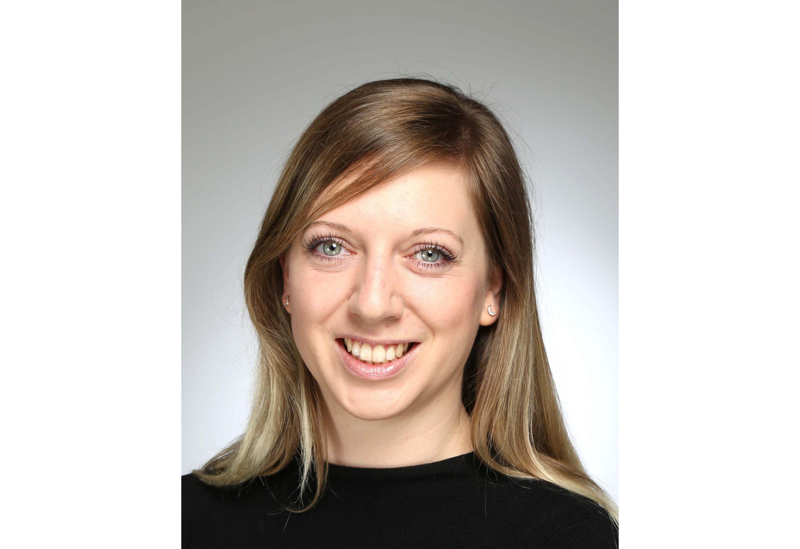 Laura Lehner